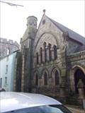 Image for Caernarfon Masonic Hall