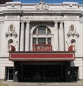 Image for Capitol Theatre - Wheeling, West Virginia
