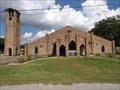 Image for St Wenceslaus Catholic Church - Beasley, TX