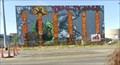 Image for Fear is Here - Salt Lake City, UT