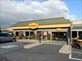 Image for Denny's - Burnaby Avenue West - Penticton, British Columbia