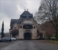 Image for Casino de Namur - Namur - Belgique
