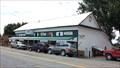 Image for Adin Supply Co. - Adin, CA