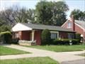 Image for 11399 Minock - Detroit, MI