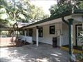 Image for Wray Home Museum  -  Davie, FL