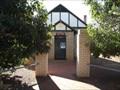 Image for Masonic Lodge #160WAC -Kulin , Western Australia
