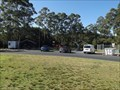 Image for F3 Rest Area - Ourimbah, NSW, Australia