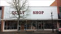 Image for Palace of Sweets, Roseburg Pharmacy - Roseburg Downtown Historic District - Roseburg, OR