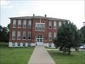 Image for Eugene Field School - Park Hills, Missouri
