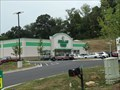 Image for Dollar Tree - 1112 Riverbend Rd - Kingsport TN
