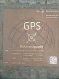 Image for GPS RefPt N51°18.735-E09°29.538 Kassel, HE, D