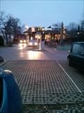 Image for McDonalds Kaiserbersdorf