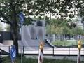 Image for Kesselbrink Skatepark - Bielefeld, NRW-DE