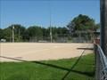 Image for Jaycee Park Fields - Medford, WI