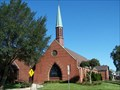 Image for Christ Evangelical Lutheran Church - Monroe, Michigan