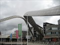 Image for Whittle Arch - Coventry