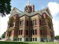 Image for Lenawee County Courthouse - Adrian,  Michigan, USA.