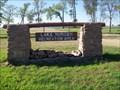 Image for Lake Norden, Hamlin County, South Dakota