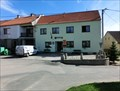 Image for Ketkovice - 664 85, Ketkovice, Czech Republic