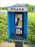 Image for Payphone - Zoomerz at I-26 Exit 4 - Kingsport, TN