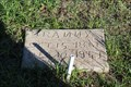 Image for Mother, Daddy, & Granny -- Oakwood Cemetery, Denton TX