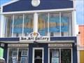 Image for JanArt Gallery - Kralendijk, Bonaire, Caribbean Netherlands