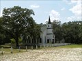 Image for Walthourville Presbyterian Church - Walthourville, GA