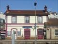 Image for Gare de Houilles - Carrières-sur-Seine (Ile de France), France