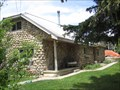 Image for Cobblestone Home - Midway, Utah