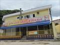Image for Point da Pizzeria - Caraguatatuba, Brazil