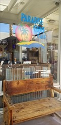 Image for Paradise Cove Cafe - Palm Desert, CA