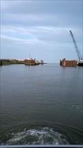 Image for DESTINATION, Ijzer, Noordzee