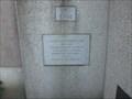 Image for 1984 - St John the Baptist Ukrainian Catholic Shrine - Ottawa, ON