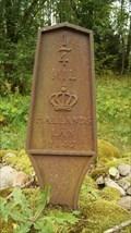 Image for Milestone L1987:1416 - Östra Karup, Sweden