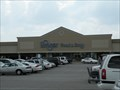 Image for Kroger - N Bend Rd - Cincinnati, Ohio