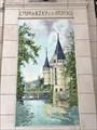 """Image for Destination """"Azay-le-Rideau"""" - Tours, Centre, France"""