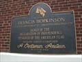 Image for Francis Hopkinson House - Philadelphia, PA