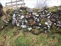 Image for Steps, Near Brousentor Farm, Near Peter Tavy, Dartmoor