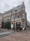 Image for McDonald's Haarlem Grote Houtstraat (NL)