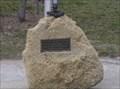 Image for 9/11 Memorial, Welaka, Fla