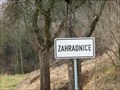 Image for Zahradnice, Czech Republic
