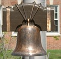 Image for WW2 Memorial Liberty Bell - Georgetown, DE