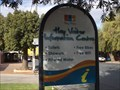Image for Visitors Information Centre - Hay, NSW, Australia