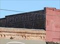 Image for Perkins Brothers Co. -- Athens TX