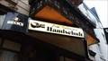 Image for Zum Goldenen Handschuh - Hamburg, Deutschland