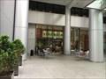 Image for Starbucks - Wifi Hotspot - New York, NY