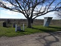 Image for Mount Calm Cemetery Confederate Memorial - Mount Calm, TX