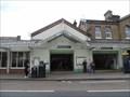 Image for Balham Station - Balham Station Road, London, UK