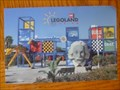 Image for Imagination - Legoland - Lake Wales,  Florida.