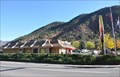 Image for McDonalds ~ Glenwood Springs, Colorado